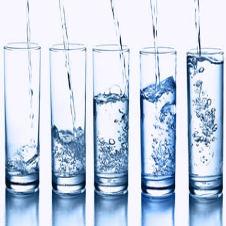 a hidrogénterápia előnyei